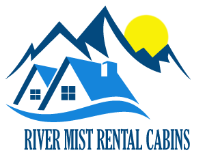 River Mist Rental Cabins Serving Sevierville Gatlinburg